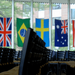 Five Model UN Conferences that Need Your Attention