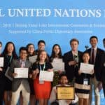 MUN 101: The Ultimate Guide to MUN Clubs