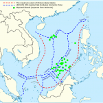 Special Summit on the South China Sea Topic Brief