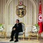Tunisia 2011 Topic Brief