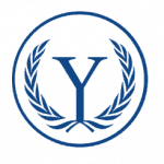 Re-writing the Rules: YMUN in Transition