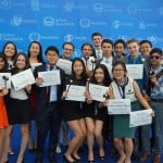 5 Reliable Sources for Model UN Research