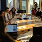 Are Crisis Committees Good for Model UN?