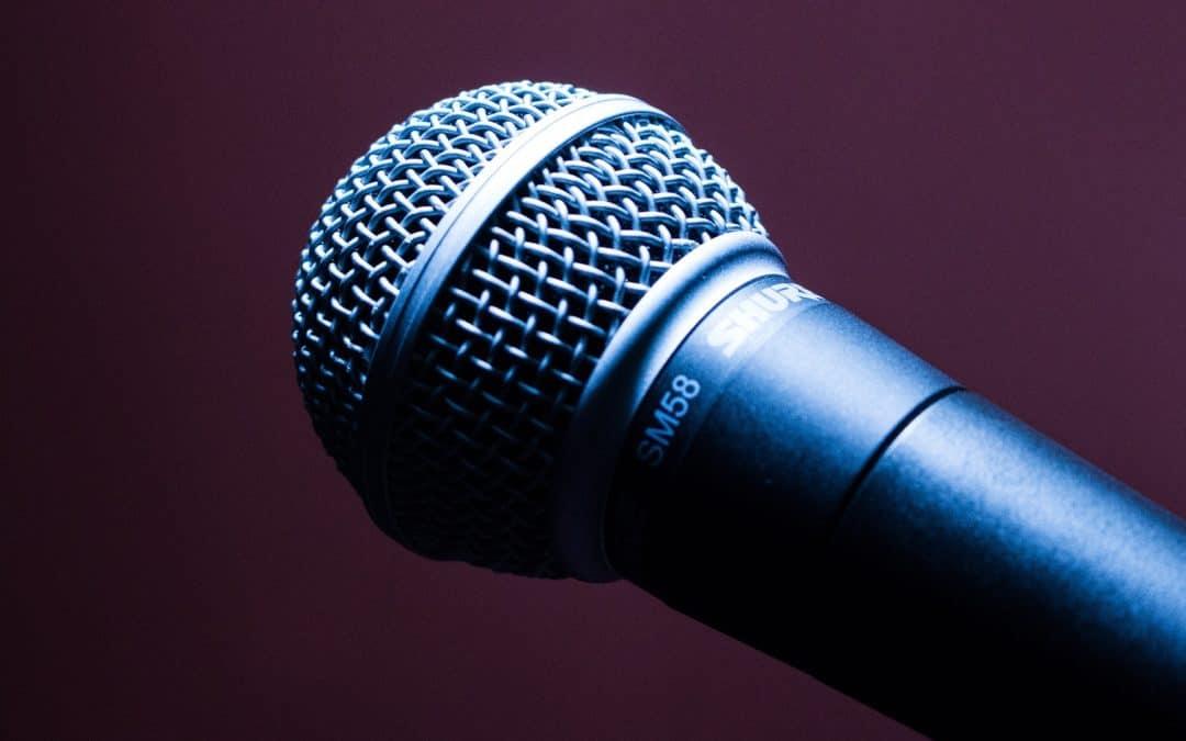 Coach's Corner: Opening Speeches