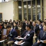 Yale Brings YMUN to the Forefront Once Again