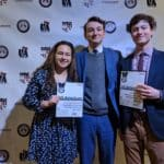 The Dos and Don'ts of Your First Model UN Conference
