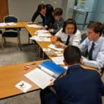 Local Conferences are The Best Way to Improve Your Model UN Performance