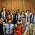 The Ultimate Guide to Model UN Feedback: Where to Get it and How to Translate it