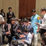 6 Classic Mistakes Made When Writing Model UN Resolutions