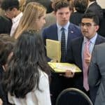 4 Reasons Why You Should Try an Online Model UN Conference
