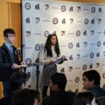 Making Friends, Not Enemies: Effective Interpersonal Communication in Model UN
