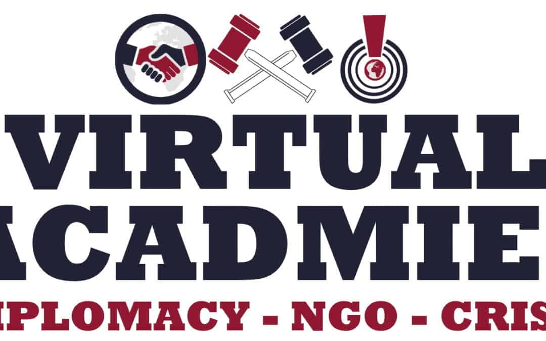 QUIZ: Which All-American Virtual Academy Should You Sign Up For?