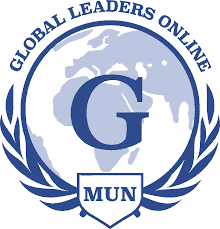 Interview with GLOMUN 2020 Secretariat: the Premier Online Model UN Conference